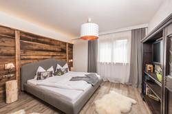 Schlafzimmer1_Apartchalet_almliebe (9)