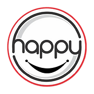 happy logo.png