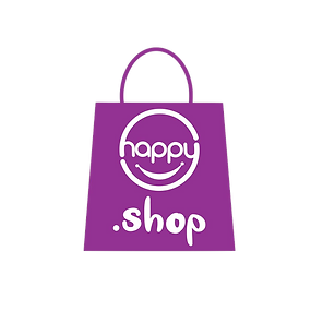 happy.shop.png