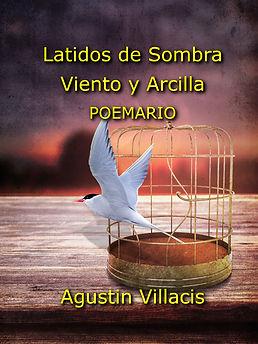 afvillacis-300dpi-3125x4167 (1).jpg