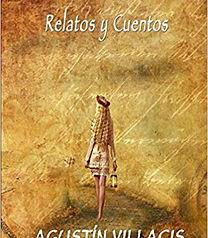 Libro de relatos y cuentos