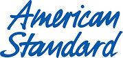 american-standard-logo.jpg