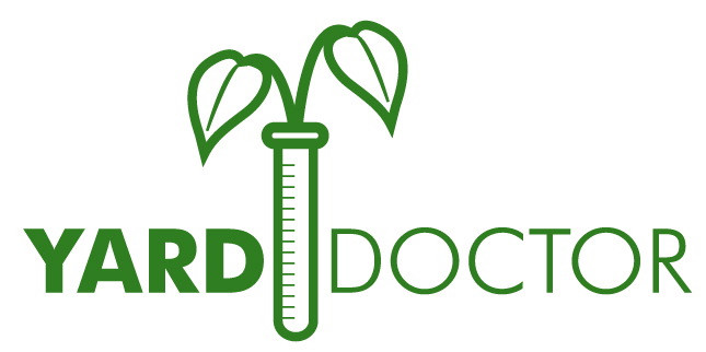 YD's Logo 001.jpg