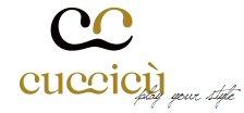 Cucchicu