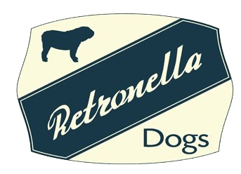 Retronella Dogs