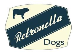 Retronella Dogs