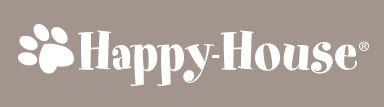 Happy_House