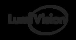 lumivision_logo