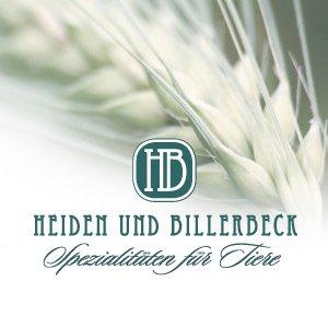 Heiden & Billerbeck