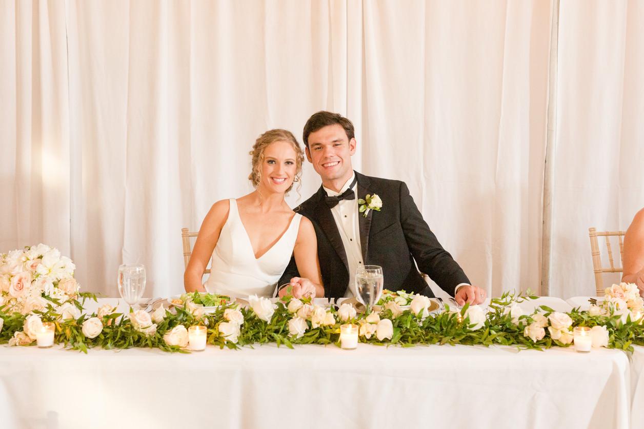 Elizabeth + Andrew Wedding0209.jpg