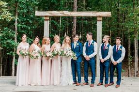 Juliana Kyle-Irby Upchurch Wedding-0446.