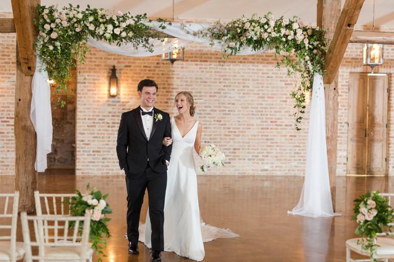 Elizabeth + Andrew Wedding0614.jpg