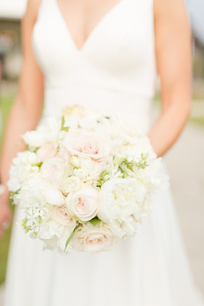 Elizabeth + Andrew Wedding0183.jpg