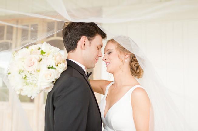 Elizabeth + Andrew Wedding0629.jpg