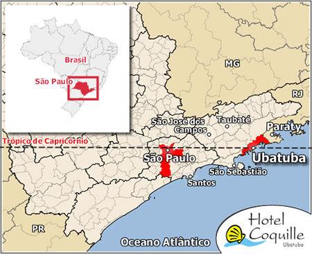 Ubatuba_SP_Brasil_450w_P.jpg