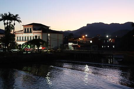 Casarao-do-porto