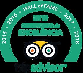 hall-da-fama-tripadvisor-2019-e157694727