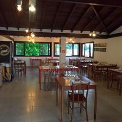 Salão de Restaurante Amplota-entrada-2