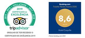 PREMIOS-TRIPADVISOR-BOOKING-2019-2020-ME