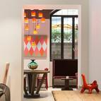 savona-18-suites-hotel-milan-interiors-a