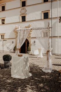 RundUm_Hochzeit_R_M_SoftyBrownFotografie