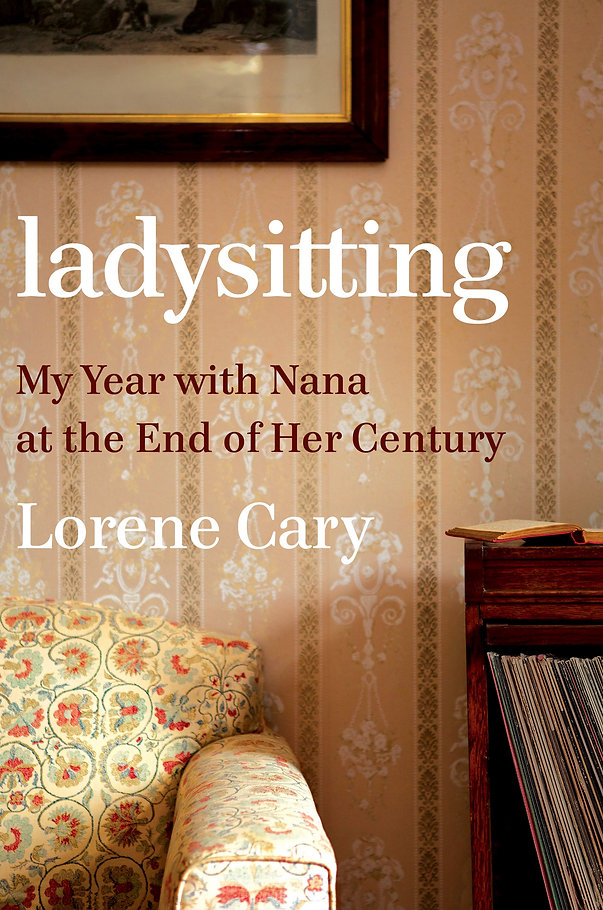Ladysitting cover_edited.jpg
