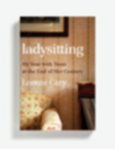 Ladysitting_Revised.jpg