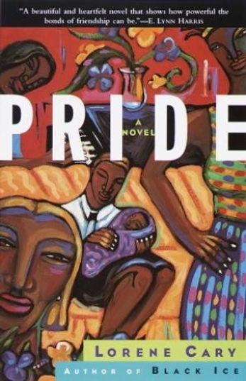 LoreneCary-Pride.jpg