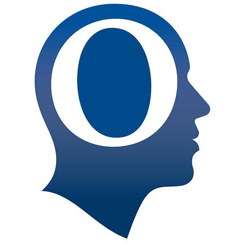 Online Cognitive Testing