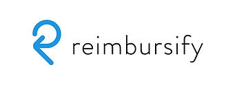 reimbursify.jpg