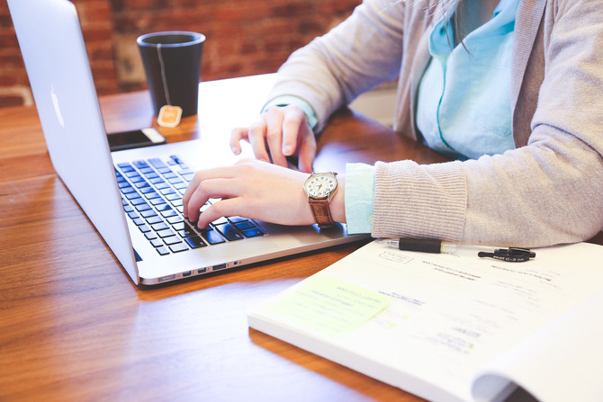 Getting more work done for ADHD adults