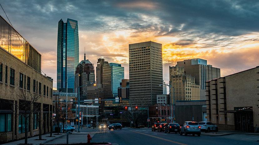 Oklahoma City Downtown 2.jpg
