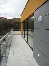Residence Cibulka