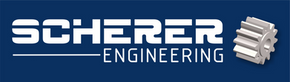 SCHERER Engineering
