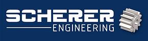 SCHERER Engineering