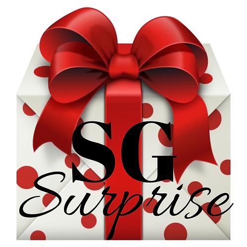 SG Surprise
