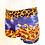 Thumbnail: Bonnie Shorts