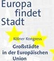 Kommunalpolitischer Kongress 2005 von Bündnis 90/Die Grünen in Köln