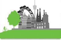 Vortrag: 4rd meeting of Green local councillors -Stuttgart