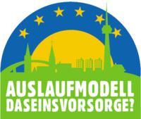Kommunalkonferenz von Heide Rühle, MdEP, Rebecca Harms, MdEP, und Bündnis 90/Die Grünen in Hannover
