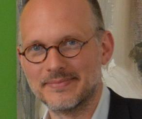 Vortragsreihe 2014 mit Barbara Lochbihler MdEP/Christoph Siegers