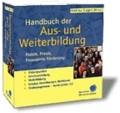 Handbuch.jpg