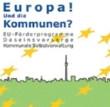 Kommunalpolitischer Kongress 2003 von Bündnis 90/Die Grünen in Stuttgart: