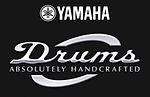 logo+Yamaha.jpg