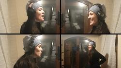 Les ateliers du Habert Chant