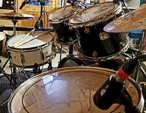 Cours de musique Auch Les Ateliers du Habert