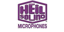 heil_logo.jpg