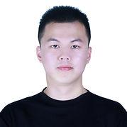 Tengteng Tang——Photo.jpg