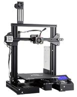 FDM_3D Printer