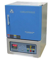 1700 °C Muffle Furnace